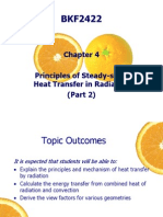 Chapter 4 Radiation Heat Transfer_Part 2