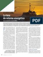 La tasa de retorno energético.pdf