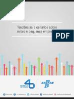 tendencias_cenarios_2020_apresentacao