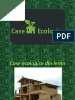 36667593 Presentation 1