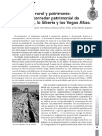 JAVIER CANO.pdf