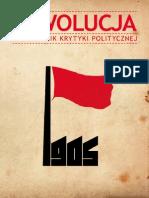 PKP-rewo1905 net.pdf