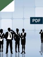Business Development Audit