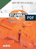 Catalogo Starmac