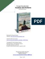 Excerpts Visualize Achieve