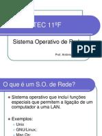 ppt79