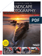 essential-guide-to-landscape-photography.pdf