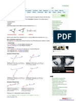 Algoritms