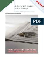 Terjemahan CII Bisnis Dan Keuangan Asuransi - Modul Kurikulum Baru - Materi 103