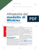 09-_Affidabilità_del_modello_Winkler_-_parte_seconda