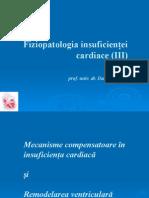 IC_curs_3_2013-2014