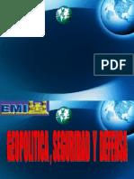 Tema 2 Geopolitica 10-Sep-13