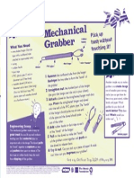 zoommechanicalgrabber