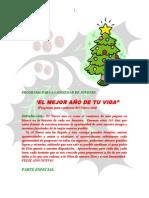 EL MEJOR ANO DE TU VIDA.doc