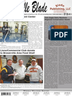 Browerville Blade - 12/19/2013 - page 01