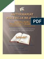 07_Wiesław Wernic_CZŁOWIEK Z MONTANY