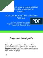 Clase_Laura Lopez.pdf