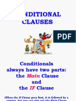 conditionalclauses-090508080137-phpapp02