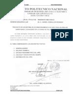 Unlock Proyectodeunsistema