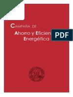 UMURCIA campaña_ahorro_y_eficiencia.pdf