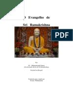 O Evangelho de Sri Ramakrishna.pdf