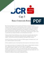 Bcr Cap 3 si 4