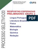 ps2013_1_respostasesperadas_grupo2.pdf