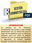ADMINISTRACION EXPOSICION.pptx
