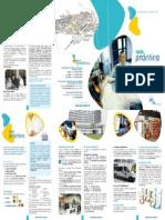 CHU Guide Pratique Urgences EspagnolBD