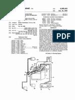 4369102 Electrolysis Apparatus for Decom(2)