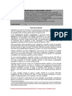 Anexa_6_FISA_MASURII_121(1)