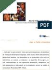 4-Espanol de Vzla-Usos Pronominales