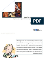 9-Espanol de Venezuela-Estructuras Focalizadoras