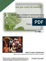 11-Pautas Para El Informe de Investigacion 2-En Prensa y Web