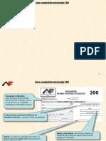 Declaratia200.Pps