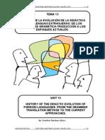 Tema13Primaria2012-13updated (Autoguardado)