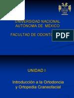 Unidad I Ortodoncia Elvia_REV