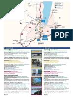 acces-geneve.pdf