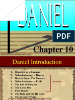 Daniel_PPT_Chapt_10.18390807