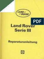 SIII_Werkstatthandbuch_Deutsch