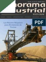 Panorama-Industrial-Marzo2013.pdf