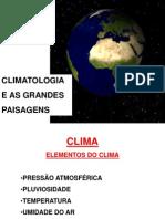 climatologiaeasgrandespaisagens-131123101611-phpapp01
