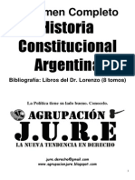 Recomendado.HCA.Lorenzo.pdf