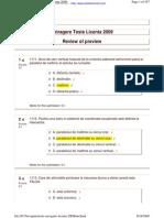 71549784 Teste Navigatie Licenta 2009bun