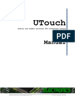 UTouch.pdf