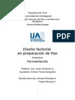 diseño factorial v2.0
