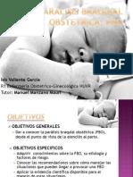 paralisisbraquialobstetrica-130308055230-phpapp01