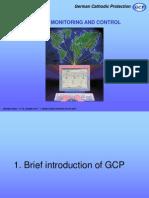 GCP.pdf