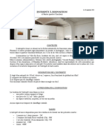 Entrepôt à disposition.pdf