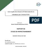 Mise_en_place_des_réseaux_LAN_interconnectés_en_redondance_par_2_réseaux_WAN.pdf